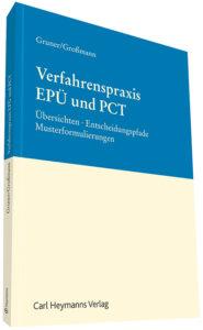 Copyright Heymanns Verlag